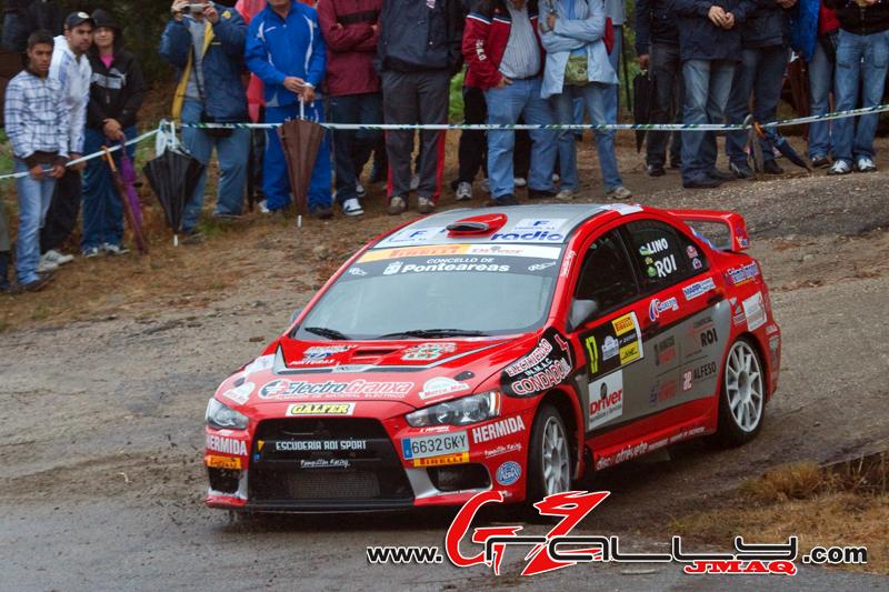 rally_sur_do_condado_2011_31_20150304_2041240508