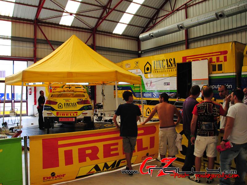 rally_de_ferrol_2011_232_20150304_1307647391