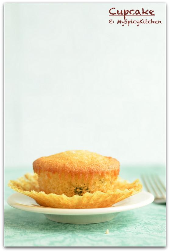 Bake-a-thon, Cupcakes, Tutti Frutti cupcakes,