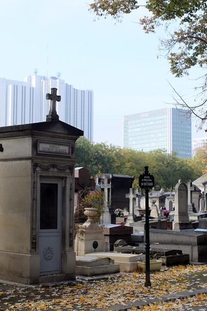 15j31 Montparnasse Cementerio_0001 variante Uti 425