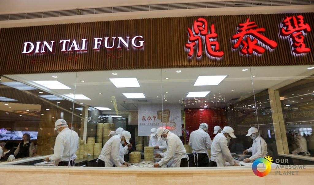 Din Tai Fung Manila-59.jpg