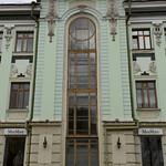2 Viajefilos en Kazan 019