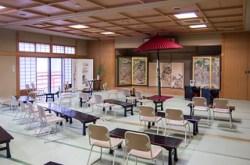 中秋茶会2015-12.jpg