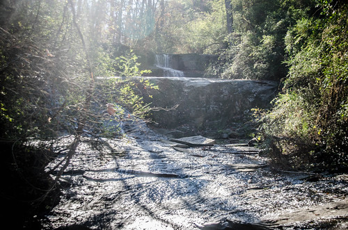 Pacolet River Trail-017
