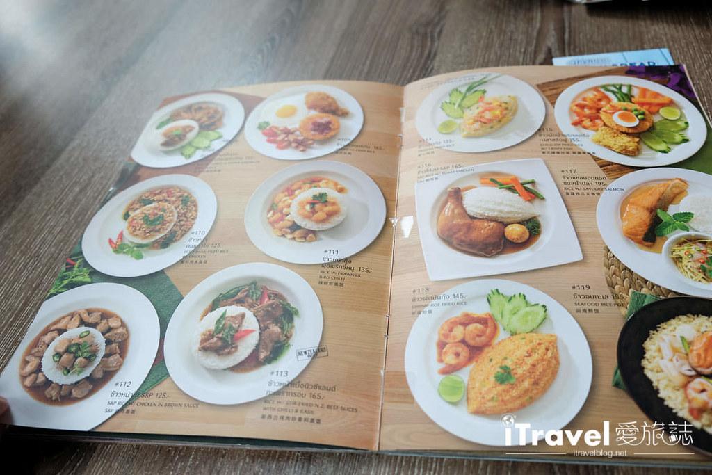 曼谷美食餐厅 S&P Restaurant & Bakery 00 (10)
