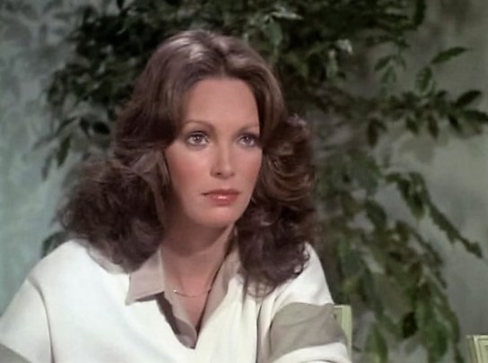 Charlie's Angels - Winning is For Losers (12)