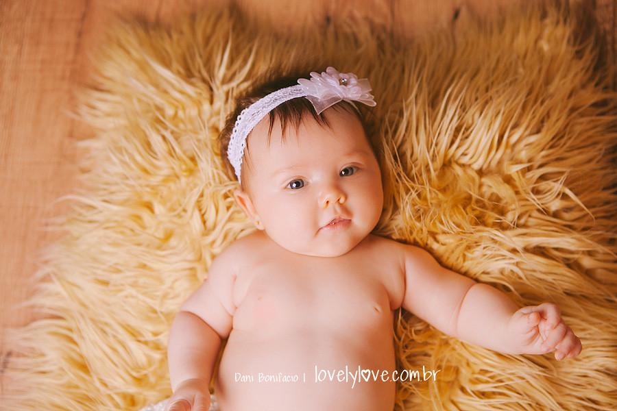 danibonifacio-lovelylove-fotografia-foto-fotografa-newborn-recemnascido-acompanhamentodebebe-bebe-baby-criança-infantil-primeiroano-aniversário-balneariocamboriu-itajai-itapema4