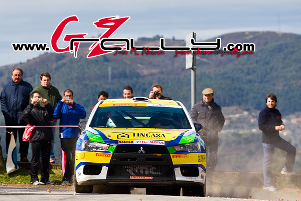 rally_torrie_8_20150303_1084271572