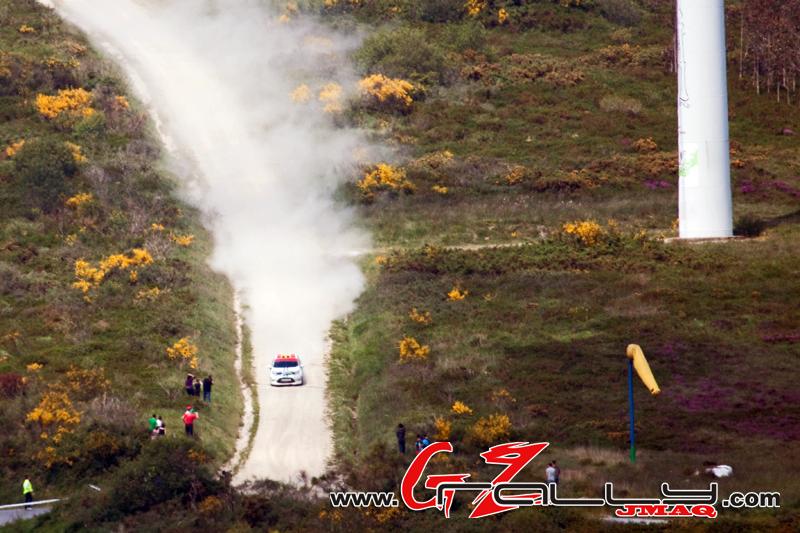rally_terra_cha_tierra_2011_59_20150304_1430169151