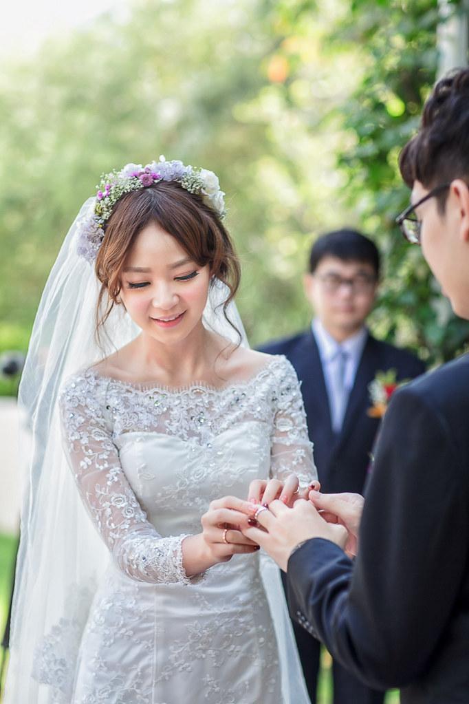 015中僑戶外婚禮