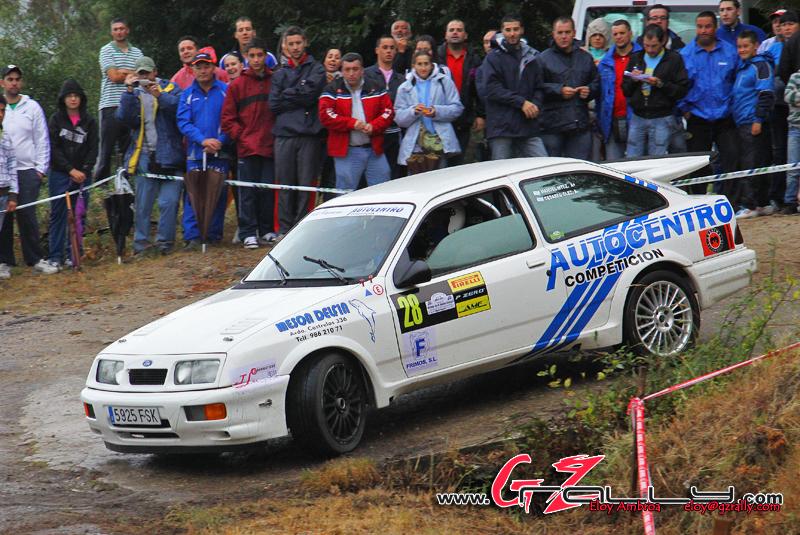 rally_sur_do_condado_2011_267_20150304_1877543114