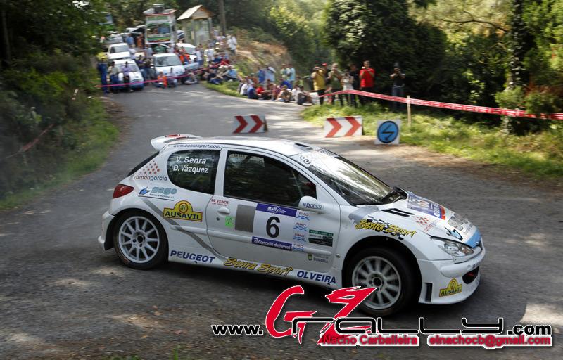 rally_de_ferrol_2011_320_20150304_1846925846