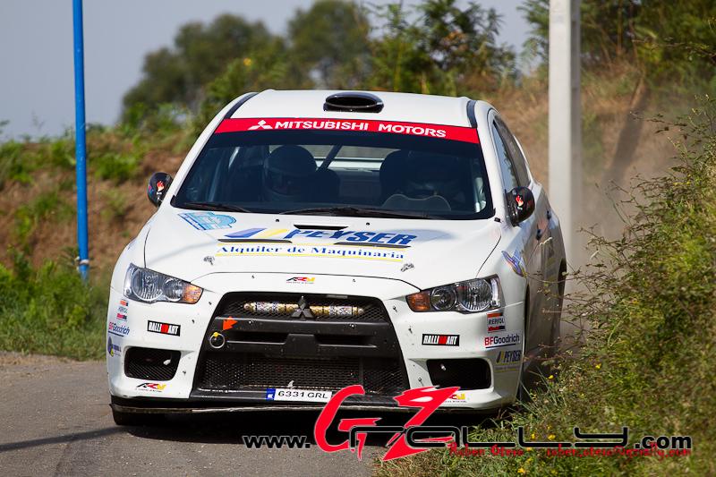 rally_de_ferrol_2011_373_20150304_1842829788