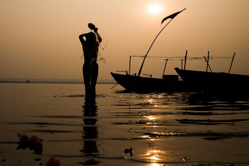Varanasi_195