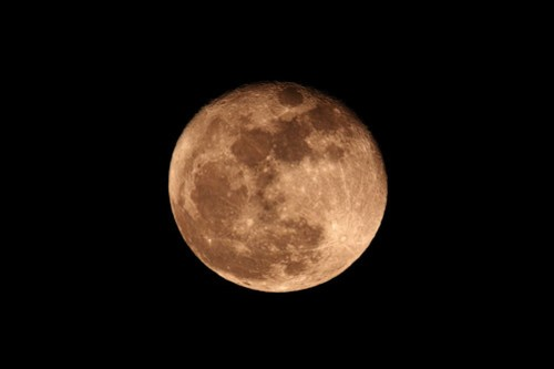 tonight's-moon_151216