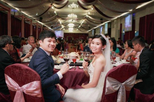 高雄婚攝,婚攝推薦,婚攝加飛,香蕉碼頭,台中婚攝,PTT婚攝,Chun-20161225-7233