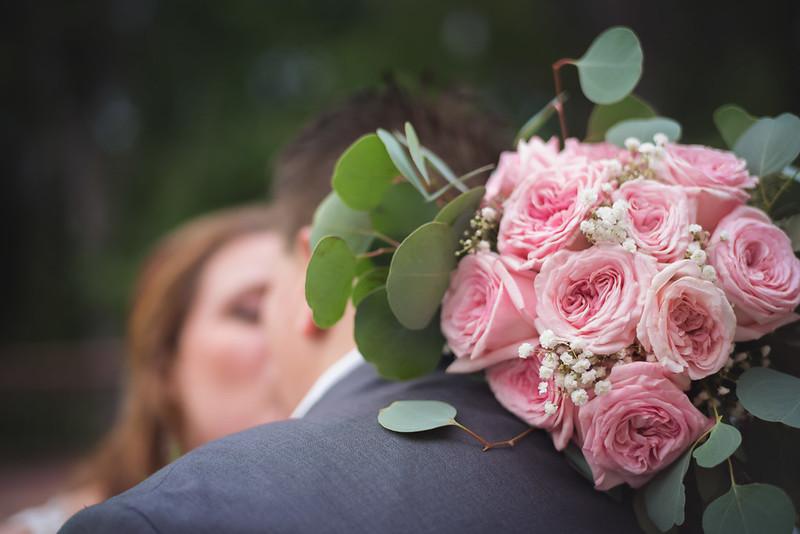 276_Adam+Blaire_Wedding