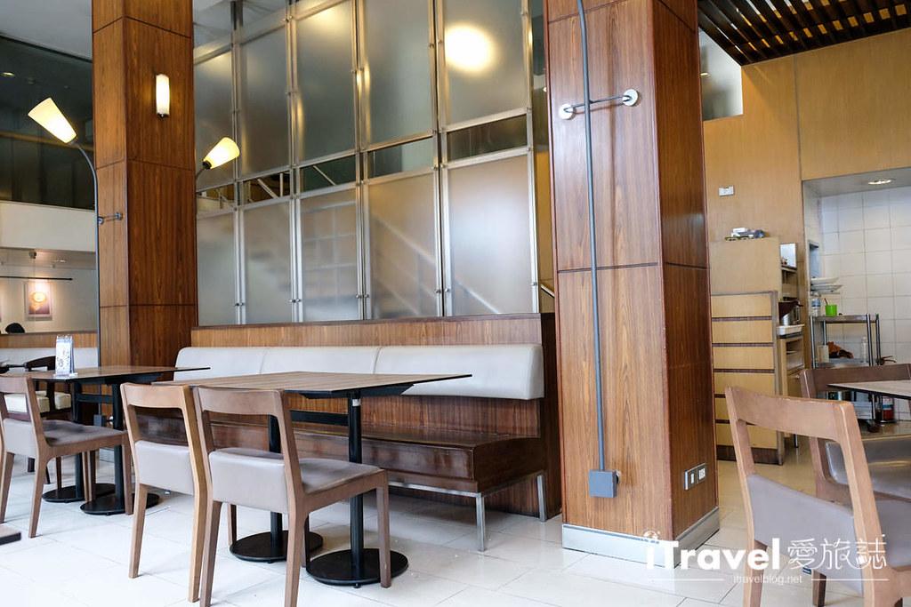 曼谷美食餐厅 S&P Restaurant & Bakery 00 (4)