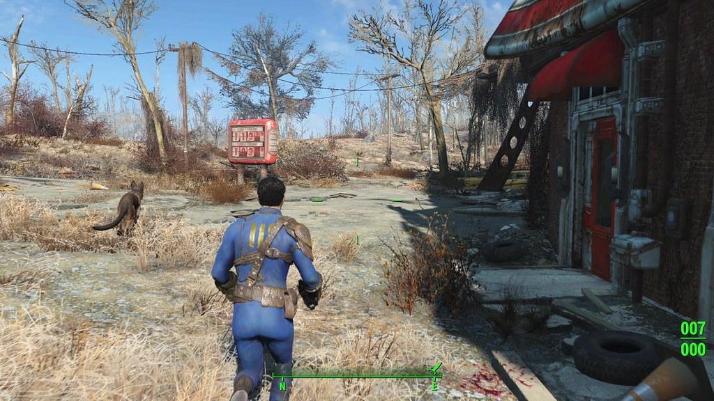 Fallout-4-b