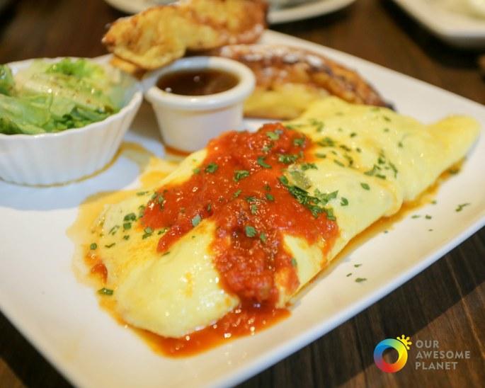 Italiannis Breakfast-12.jpg