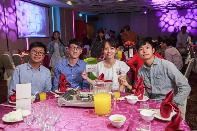 婚攝推薦,台中婚攝,PTT婚攝,婚禮紀錄,台北婚攝,球愛物語,Jin-20161016-2287