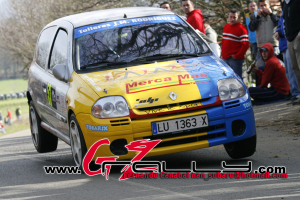 rally_do_cocido_650_20150303_1353198052