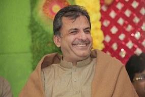 Sain Sadhram Sahib @ Delhi Dham (2)