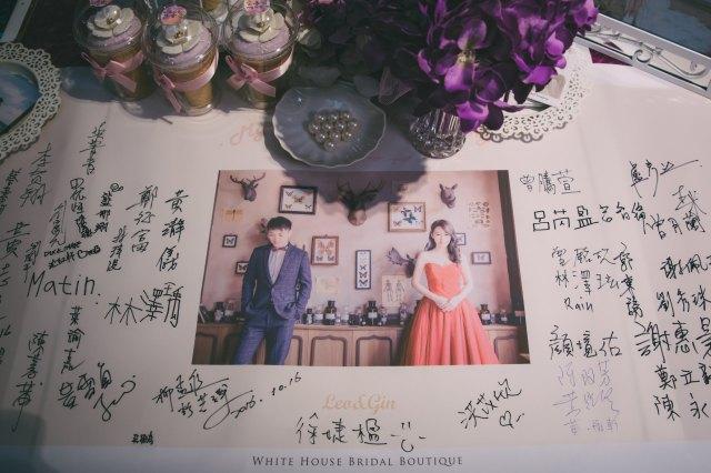 婚攝推薦,台中婚攝,PTT婚攝,婚禮紀錄,台北婚攝,球愛物語,Jin-20161016-2514