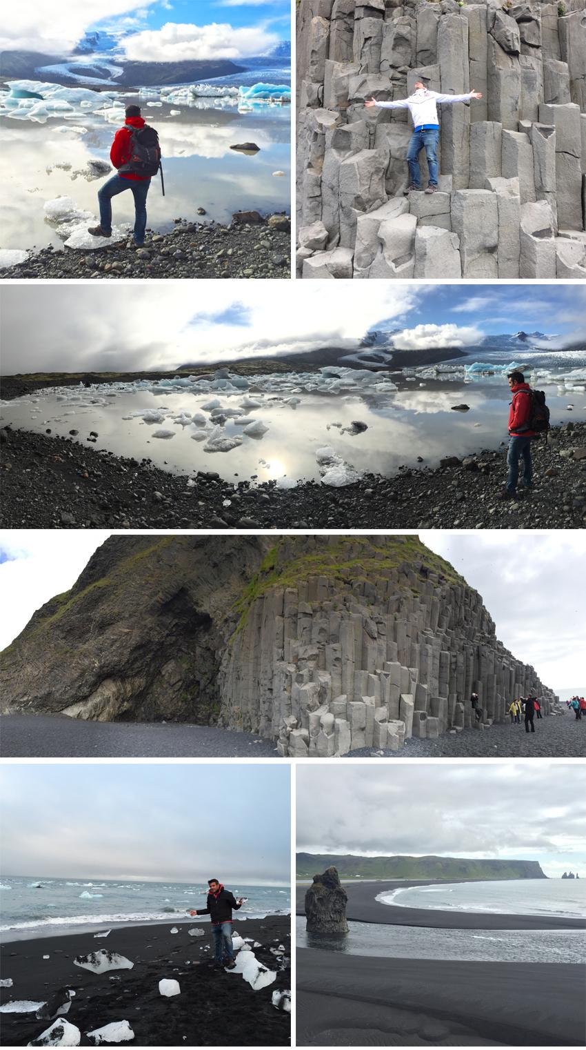 Viajar a Islandia con pocos días: Viajar a Islandia viajar a islandia con pocos días Viajar a Islandia con pocos días 21610245263 673acd5b42 o