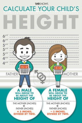 Infographic_Childs_Height