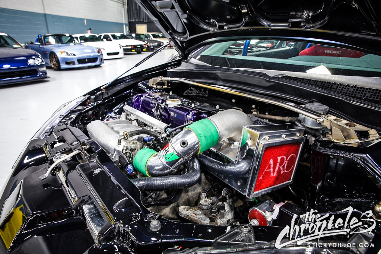 wekfest east 2015 coverage u2026part 2 of 2 u2026 the chronicles no
