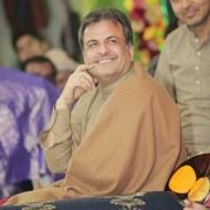 Sain Sadhram Sahib @ Delhi Dham (4)
