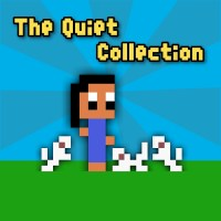 The Quiet Collection