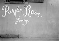 005 Purple Rain Lounge