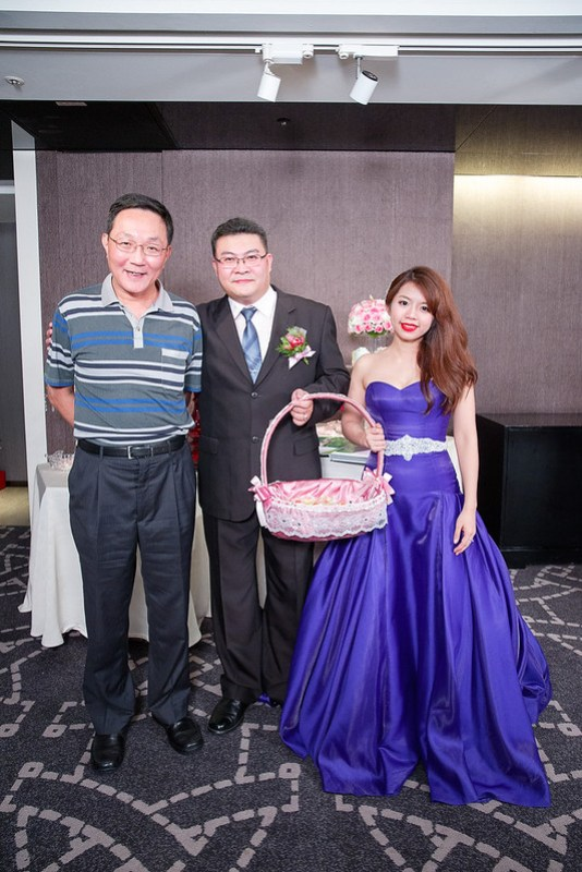 Ken & Lei_113