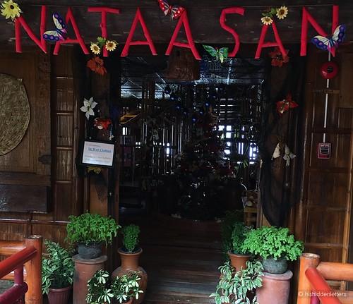 nataasan 2