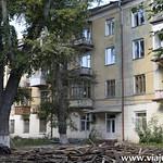 4 Viajefilos en Novosibirsk 051