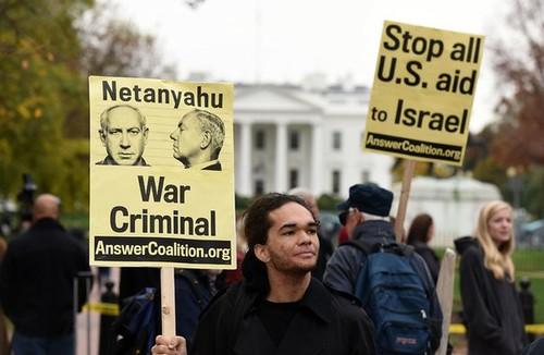 Obama insiste en lograr acuerdo con Netanyahu sobre Irán
