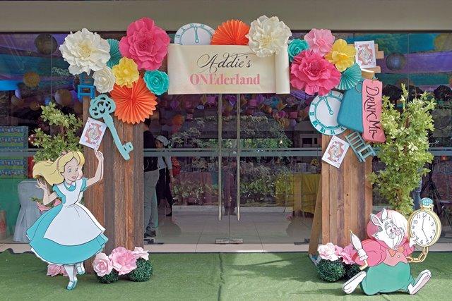 entrance (2)