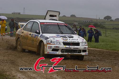 rally_de_guijuelo_258_20150302_1168101999