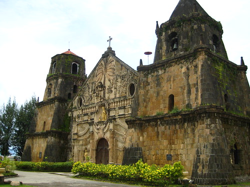 Iloilo churches 102