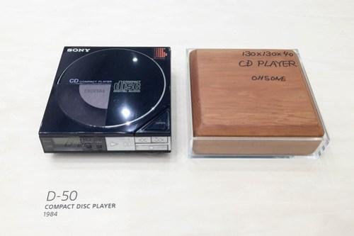 Sony Design-19.JPG