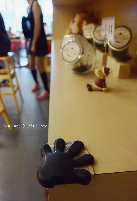 神岡小幸福咖啡16
