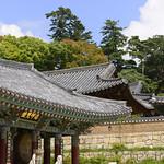 07 Corea del Sur, Haeinsa 43