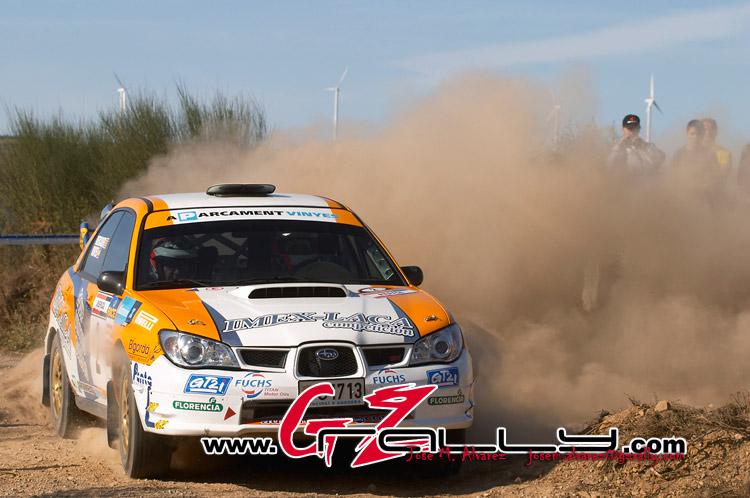 rally_de_cabanas_119_20150301_1595416125
