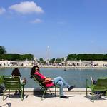 Viajefilos en Paris Bauset 75