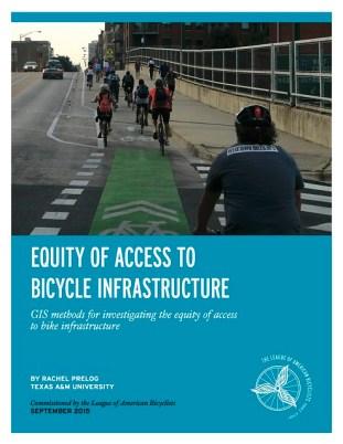 bike_equity_index_final_webjj