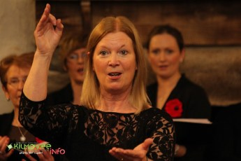 Thatched Cottage Christmas Recital (22)