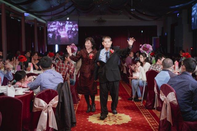 高雄婚攝,婚攝推薦,婚攝加飛,香蕉碼頭,台中婚攝,PTT婚攝,Chun-20161225-7161