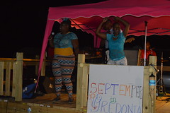 142 September In Fredonia